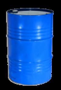 ТЭП-15 (ГОСТ 23652-79)