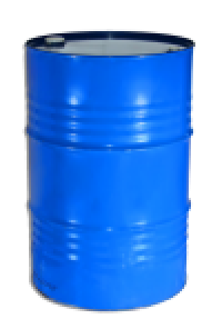 ХА-30 (ГОСТ 5546-86)