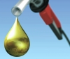 Бензин Аи-95, н/э Премиум - 95
