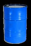 МС-20 (ГОСТ 21743)