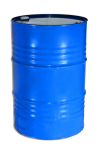 М-16Г2ЦС (ГОСТ 12337-84)